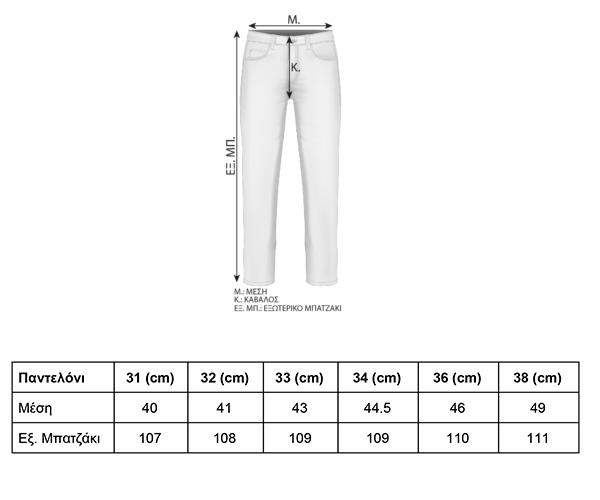 G320-panteloni-size-guide