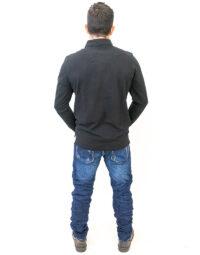 jean-tresor-piso-olosomi-tmk033