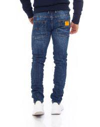 jean-mple-profil-piso-3022