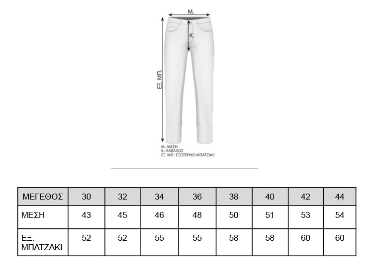 ft304-size-guide