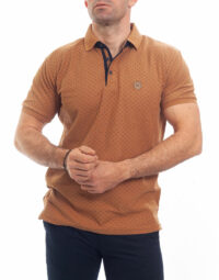 polo-camel-double-big-size-db-266a-09