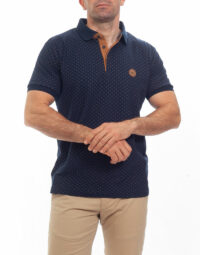polo-navy-double-big-size-db266a-05