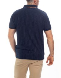 polo-navy-double-big-size-piso-db266a-05