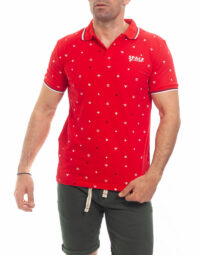 polo-red-a830-19