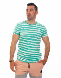 andriko-tshirt-213560-19