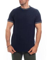 ble-andriko-t-shirt-ft115-05