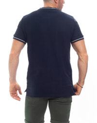 ble-andriko-t-shirt-piso-ft115