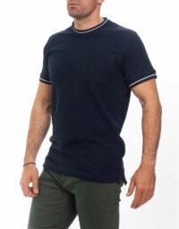 ble-andriko-t-shirt-plai-ft115