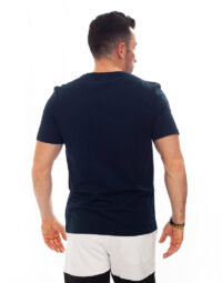 blue-navy-t-shirt-stampa-piso-213503-05