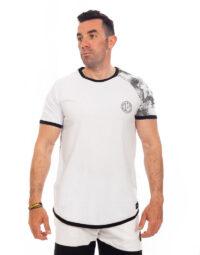 leyko-t-shirt-floral-213541-01