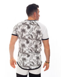 leyko-t-shirt-floral-piso-213541-01