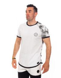 leyko-t-shirt-floral-plai-213541-01