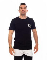 mayro-tshirt-213513-00