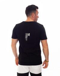 mayro-tshirt-piso-213513-00