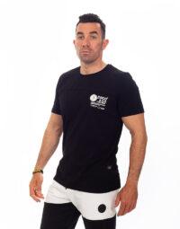 mayro-tshirt-plai-213513-00