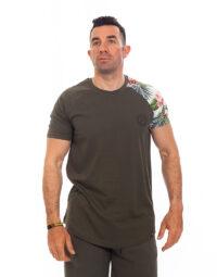 t-shirt-olive-floral-213542-02