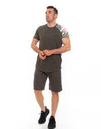 t-shirt-olive-floral-olosomi-213542-02