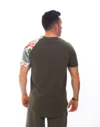 t-shirt-olive-floral-piso-213542-02