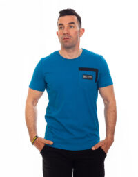 t-shirt-pocket-213510-17