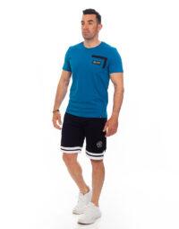 t-shirt-pocket-olosomi-213510-17