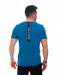t-shirt-pocket-piso-213510-17
