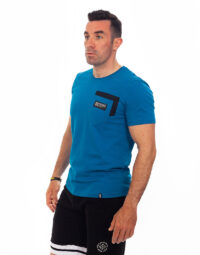 t-shirt-pocket-plai-213510-17