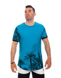 t-shirt-wave-213538-17