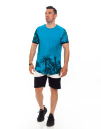 t-shirt-wave-olosomi-213538-17