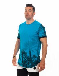 t-shirt-wave-plai-213538-17
