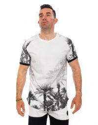 tshirt-tropical-213538-01