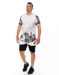 tshirt-tropical-olosomi-213538-01