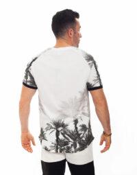 tshirt-tropical-piso-213538-01