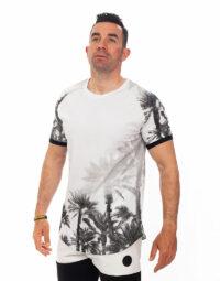 tshirt-tropical-plai-213538-01