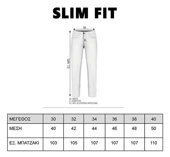 cargo-pants-size-guide-2111