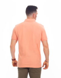 polo-frank-tailor-piso-ft101-23