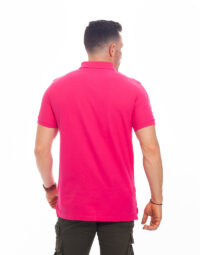 polo-frank-tailor-piso-ft101-24