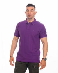 polo-pike-frank-tailor-ft101-22
