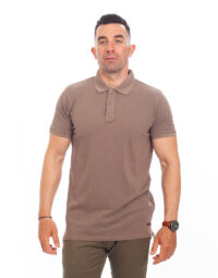 polo-pike-frank-tailor-ft111-15