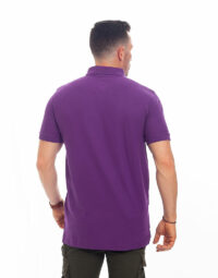 polo-pike-frank-tailor-piso-ft101-22