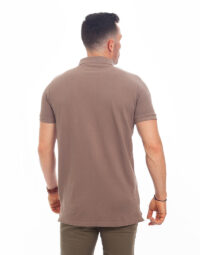 polo-pike-frank-tailor-piso-ft111-15