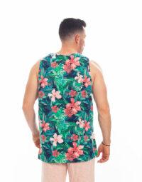 t-shirt-amanikt-shirt-amaniko-frank-tailor-back-ft222o-frank-tailor-back-ft222