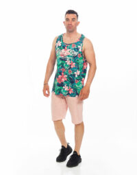t-shirt-amaniko-frank-tailor-body-ft222