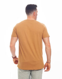 t-shirt-kafe-back-fr300-09