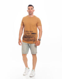 t-shirt-kafe-body-fr300-09