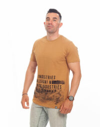 t-shirt-kafe-plai-fr300-09