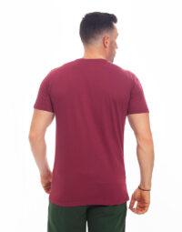 t-shirt-tokyo-back-fr301-06