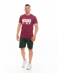 t-shirt-tokyo-body-fr301-06
