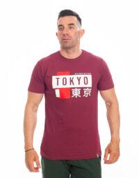 t-shirt-tokyo-fr301-06
