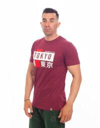 t-shirt-tokyo-plai-fr301-06