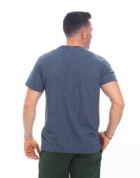 t-shirt-tokyo-raf-back-ft301-08